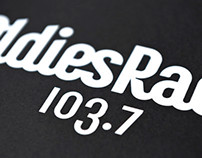 Oldies Radio