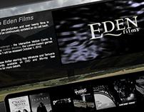 Eden Films
