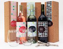 Callia Wines