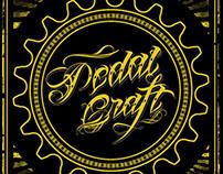 Pedal Craft V2