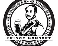 Prince Consort Pubs