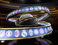 Le Club 2015-16 Show - beIN SPORTS