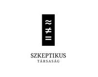 Hungarian Skeptic Society