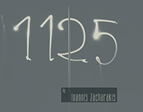 1125 Conceptual product photos