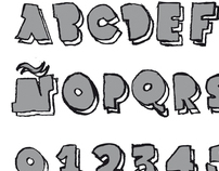 Type Works