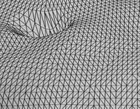 \\wallpaper illusion\\