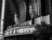 Cinema Opera