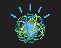 190 - IBM Watson