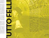 Revista Screenplay    Screenplay Magazine