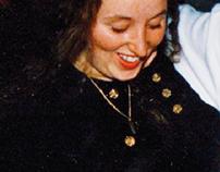 Sandra Ann Carlin Curriculum Vitae