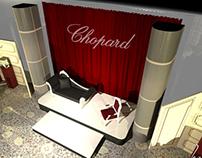 Chopard Event