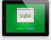 LilyPad App