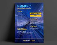 PMI-KPC