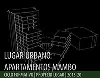2013.20_Proyecto Lugar_Apartamentos Mambo