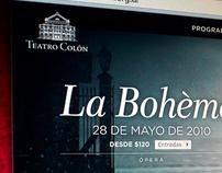Teatro Colón 2010 [web]