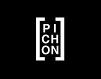 Personal Branding: [Pichón]