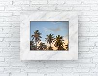 M Series   Digital Photo Frame