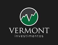 Vermont Invertimentos