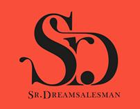 Sr.Dreamsalesman