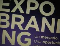 Expobranding 2009