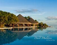 Dusit Maldives