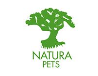 Natura Pets