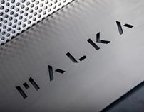 Malka Metalworks