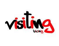 Visiting_Branding