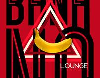 Banana Lounge