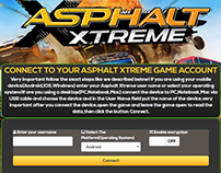 Asphalt Xtreme Cheat Mod Tokens and Credits