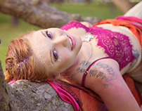Jenna Taylor Dearinger