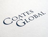 Coates Global