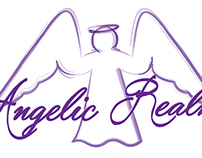 Angelic Realms