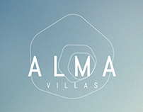 Alma Villas