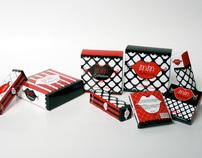 \\celebrity packaging\\