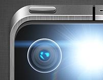 Shiny App