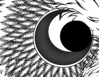 Owl's go