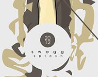 SWAG  SPLASH