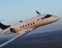 Jet Alliance