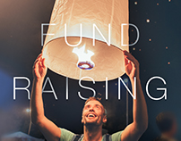 THIS IS CROWDFUNDRAISING