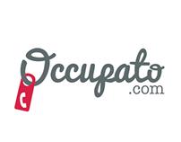 Occupato.com