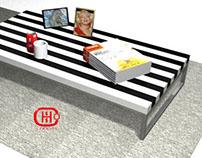 Modular furniture 1