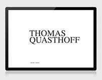 Thomas Quasthoff