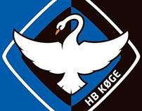 HB Køge