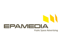 Epamedia