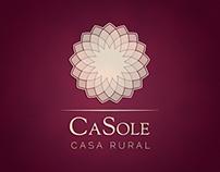 CaSole - Casa Rural