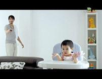 VOD Campaign - Control