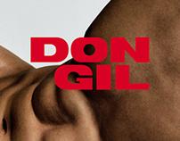 Don Gil