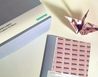 Siemens e-Prescription
