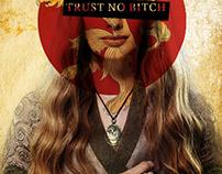 Trust No Cersei